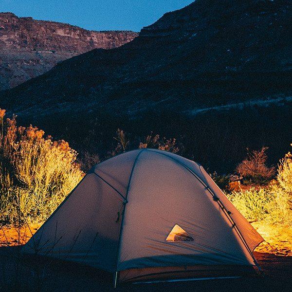 tent-site-1600x600